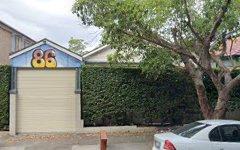 84 Waratah Street, Mayfield NSW