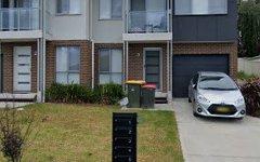 5 Hope Street, Wallsend NSW