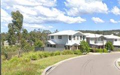 17 Devocean Place, Cameron Park NSW