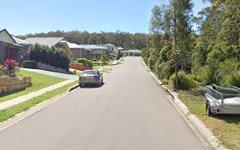 6 Devocean Place, Cameron Park NSW