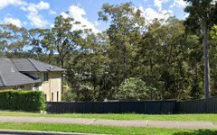 22 Blackwood Circuit, Cameron Park NSW