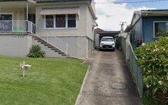 45 COMPTON STREET, North Lambton NSW