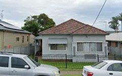 121 Station Street, Waratah NSW