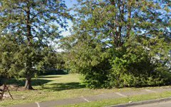 44A Wallsend Road, West Wallsend NSW