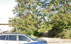 50 O'donnelltown Road, West Wallsend NSW