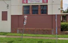 67 Cowper Street, Wallsend NSW