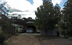 7 Callaghan Street, Clandulla NSW