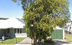 2A South Street, West Wallsend NSW