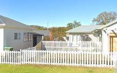 40 Appletree Road, Holmesville NSW