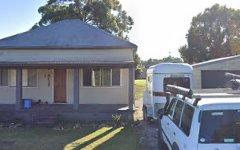 5 William Street, Holmesville NSW
