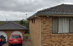 3 Omega Lane, Elermore Vale NSW