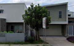 1 Watkins Street, Elermore Vale NSW
