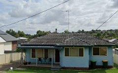 54 Watkins Road, Elermore Vale NSW