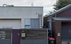 37 Albert Street, Wickham NSW