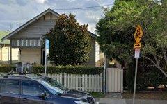 86A Broadmeadow Rd, Broadmeadow NSW