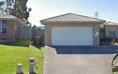 4 Foveaux Street, Cameron Park NSW