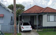 4 Gulliver Street, Mayfield NSW