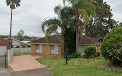 12 Marian Garden, Elermore Vale NSW