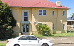 59 Chatham Street, Hamilton NSW