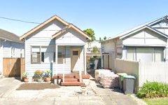 173 Tudor Street, Hamilton NSW