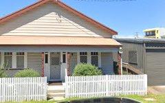 A/39 Graham Road, Broadmeadow NSW