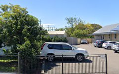 39B Graham Road, Broadmeadow NSW