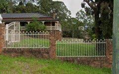 1/180 Jubilee Road, Elermore Vale NSW