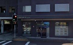 20/727 Main Road, Edgeworth NSW