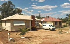 1 Gobondery, Trundle NSW
