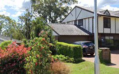 3 Meldon Place, Rankin Park NSW