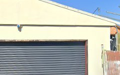 44 Teralba Road, Broadmeadow NSW