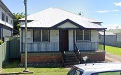 14 Pokolbin Street, Broadmeadow NSW