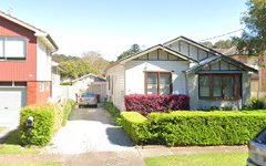22 Evescourt Road, New Lambton NSW