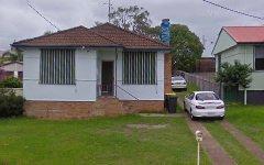 51A Suttor Street, Edgeworth NSW
