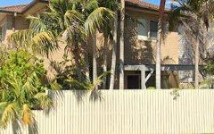 31 Pokolbin Street, Broadmeadow NSW