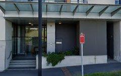 301/67 Watt Street, Newcastle NSW