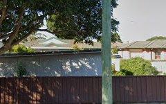 3/19A Birdwood Street, New Lambton NSW