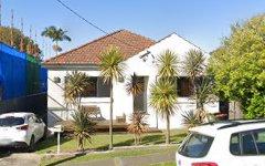 14 Hooper Street, New Lambton NSW