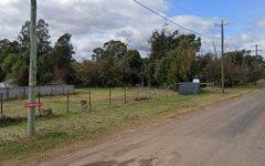 31 Goobang Street, Alectown NSW