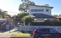 406 Glebe Road, Hamilton South NSW