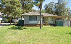 42 The Trongate, Killingworth NSW