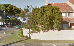 7/216 Union Street, Merewether NSW