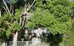 22 Prospect Road, Garden Suburb NSW