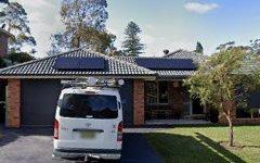 16 Sundew Close, Garden Suburb NSW
