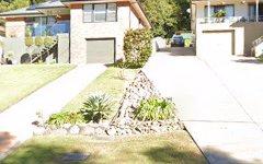 3 Montrose Avenue, Adamstown Heights NSW