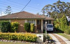 59 Granada Avenue, Macquarie Hills NSW