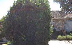 44 Ellerslie Road, Adamstown Heights NSW