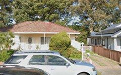 31 Deborah Street, Kotara South NSW