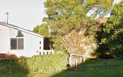11 Hillcrest Parade, Highfields NSW