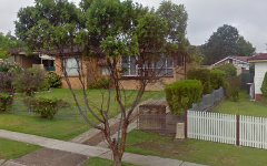 24 Moody Street, Hillsborough NSW